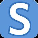 SMART TimeKeeper icon