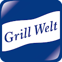 Grill Welt icon
