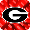 Georgia Bulldogs Ringtones