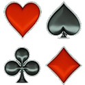 PokerSim Yocta! icon