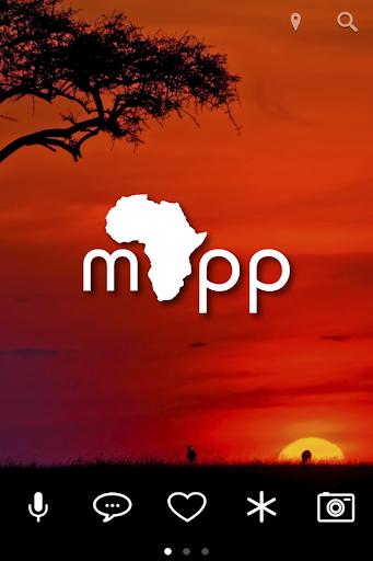 MAPP Africa