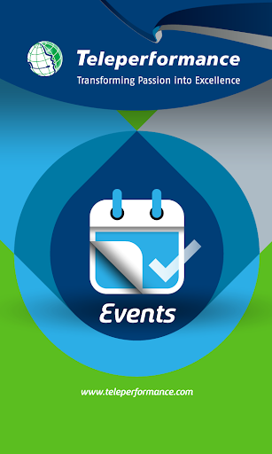 TP Events