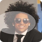 Princeton mindless wallpaperHD