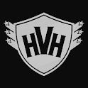 Versuri Hip Hop SHOP icon
