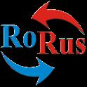 Rorus icon