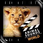 Best World Animals icon