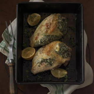 Chicken Breast Kale Recipes.