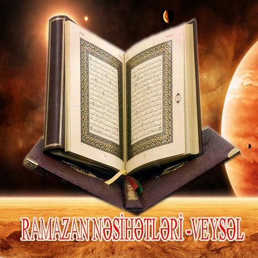 Ramazan nesihetleri Audio