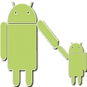 Android Parental Control icon