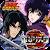 [グリパチ]バジリスク~甲賀忍法帖~II(パチスロゲーム) file APK Free for PC, smart TV Download