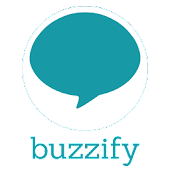 Buzzify - Missed Call Alert