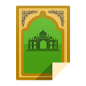 MySolat - Malaysia Prayer Time icon