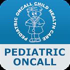 Pediatric OnCall icon