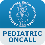 Pediatric Oncall