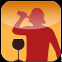 r u drunk logo