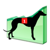 Australia Greyhound Odds