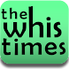 The Whistler Times
