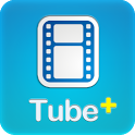Video Sharing icon