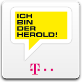 HEROLD T-Mobile
