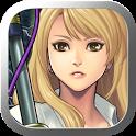 RPG デスランド【究極進化モンスター合成オンラインRPG】 icon