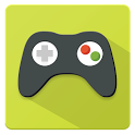 Awesome Games icon