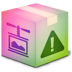 Img Compress icon