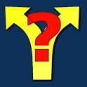 Mobile Decision Maker icon
