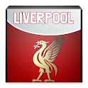 Liverpool Live Wallpaper logo