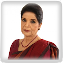 Chef Zubaida Tariq Recipes icon