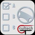 Autoskola CultechSK icon