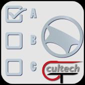 Autoskola CultechSK