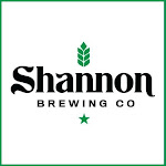 Logo for Shannon Brewing Co.