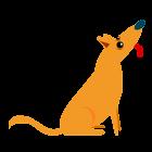 Dog Teaser Free icon