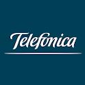 Telefónica icon