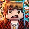 Bajan Canadian Minecraft Video icon