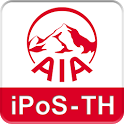 iPoS for Tablet icon