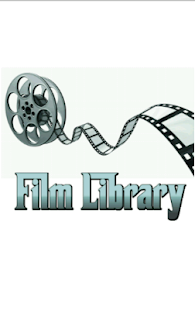 Film Library- screenshot thumbnail