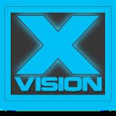 X-Vision CyanogenMod Theme