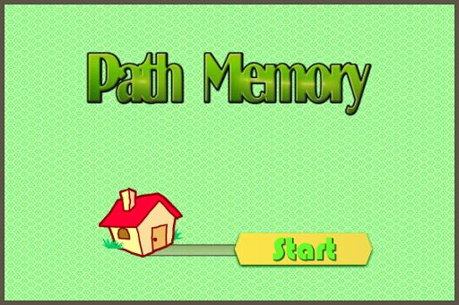 Path Memory