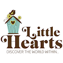 Little Hearts Pune icon