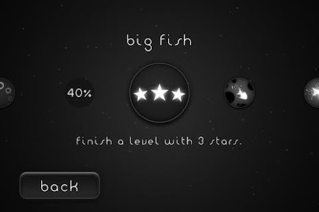 Last Fish- screenshot thumbnail