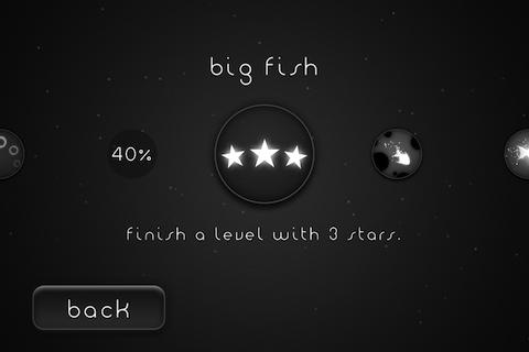 Last Fish - screenshot