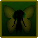 Absinthe Dilution Faerie logo