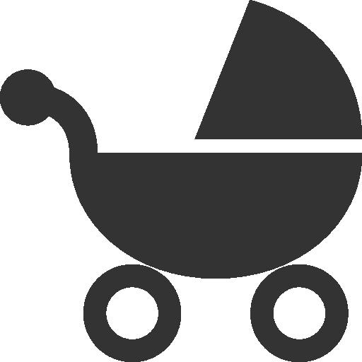 Baby Coupons 購物 App LOGO-硬是要APP