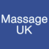 Massage Uk lite