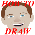 How To Draw icon