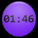 SimpyTimer icon