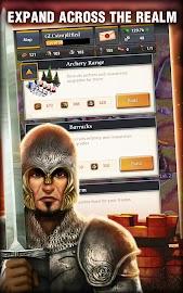 Throne Wars Screenshot 18