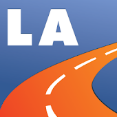 Drivers Ed Louisiana