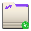 LiveSorter icon